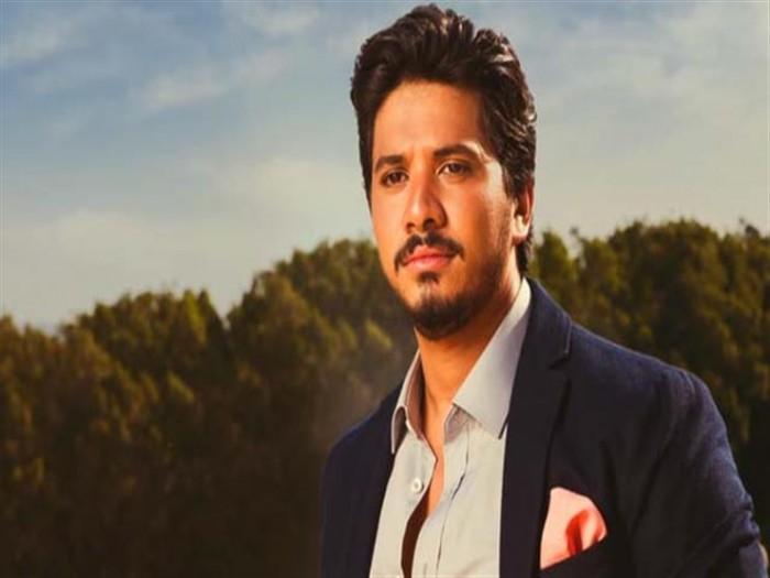 """مصطفى حجاج يطرح أغنية جديدة بعنوان """"بناقصه"""""""