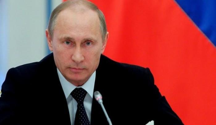 روسيا: نخطط لتخصيص 58 مليون دولار تبرعاتٍ إضافيةً للأمم المتحدة