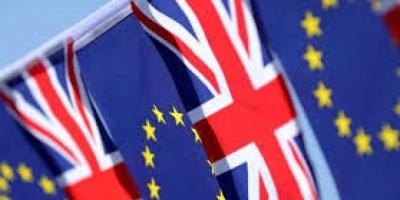 لندن توجه رسالة إلى رئيسة المفوضية الأوروبية لهذا السبب