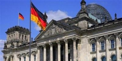 ألمانيا تقرر إعفاء معظم الألمان من ضريبة الوحدة