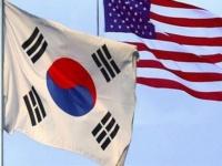 الجيش الأميركي: نتعهد باستخدام قدراتنا العسكرية  الكاملة للدفاع عن كوريا الجنوبية