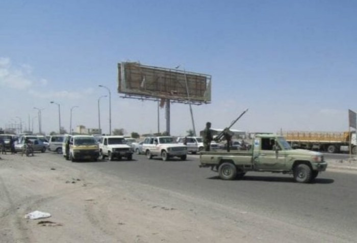 8 مصابين في الهجوم المسلح بلحج.. تفاصيل
