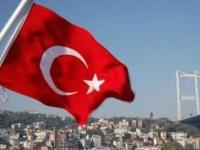"""تركيا تعلن ترحيل سبعة ألمان وبريطاني: """"مقاتلون إرهابيون أجانب"""""""