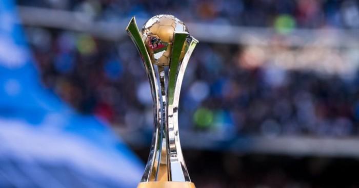 جولة كأس العالم للأندية تنطلق غدا من سوق واقف
