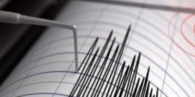 زلزال يضرب السواحل الإندونيسية بقوة 7.1 ريختر