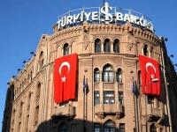 كارثة خلال أسبوع.. الاحتياطي النقدي التركي يفقد 3.3 مليار دولار