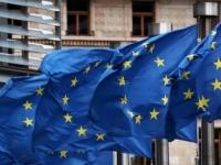 مرشحة كمفوضة النقل بالاتحاد الأوروبى: لست مع تخفيض عدد الرحلات للدول الأعضاء