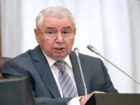 الجزائر: تعين محافظا جديدا للبنك المركزي ومديرا عاما لمجمع سوناطراك