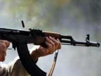 مقتل أحد كبار القادة السريين للحوثيين في صنعاء