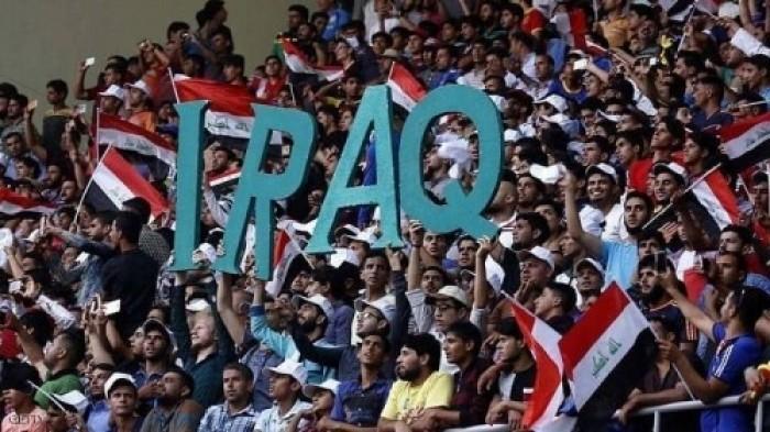 """هاشتاج """"العراق"""" يتصدر قائمة ترندات تويتر"""