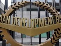 بنك التنمية الآسيوي يُقرض الفلبين 300 مليون دولار