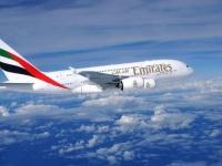 طيران الإمارات توقع شراكة مع أكبر شركة للبيع المباشر في العالم