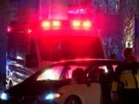 مقتل شخصين خلال حادث إطلاق نار بمدرسة ثانوية في كاليفورنيا