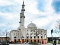"""بعبارة """"ارحلوا"""".. 3 مساجد في هولندا تتعرض للتهديد"""