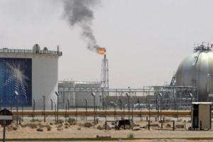 بوتين: نحترم مصالح السعودية في النفط