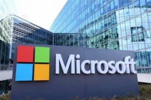 مايكروسوفت تقدم عروضًا على أجهزة وألعاب الفيديو استعدادًا لموسم الأعياد