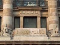 البنك المركزي المكسيكي يخفّض معدل الفائدة للمرة الثالثة على التوالي
