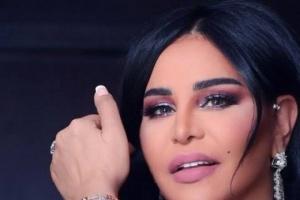 أحلام تحيي حفلاً غنائيًا بموسم الرياض في هذا الموعد