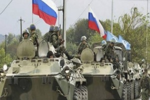 روسيا: حررنا 90% من الأراضي السورية من الإرهابيين