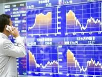 نيكي الياباني يرتفع 0.08% خلال تعاملات اليوم الجمعة