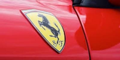 روما..فيراري تطرح سيارة جديدة بمواصفات قياسية
