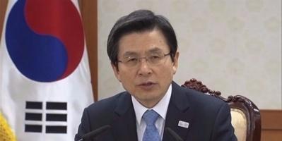 وزير الدفاع الكوري الجنوبي يزور السعودية الثلاثاء المقبل