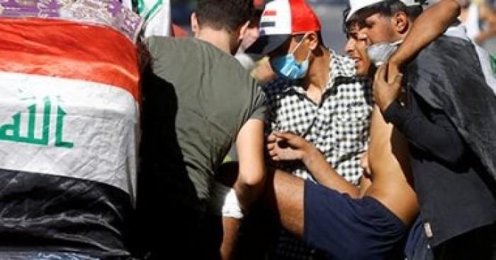 العراق: الحكومة ستضع في أولوياتها العمل الحثيث على تعزيز حقوق الإنسان