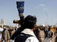 بالاحتفال والاختطاف.. الحوثي يبحث عن وقود جديد للحرب (ملف)