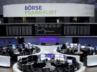 الأسهم الأوروبية تنتعش للأسبوع السادس على التوالي