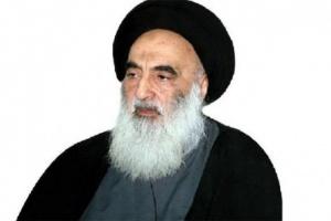خبير سعودي: الإعلام العراقي يُمثل إيران.. والسيستاني لا يظهر!
