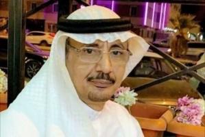 الجعيدي: لم يتبقى أمام إخوان اليمن سوى التلاعب بتنفيذ اتفاق الرياض