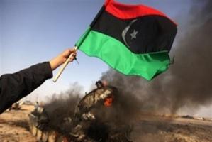 """برلماني روسي: اتهامنا باستخدام النزاع الليبي لمصالحنا """"غباء"""""""