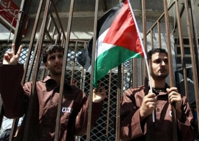 تونس تطالب مجلس الأمن الدولي بوقف الاعتداءات الإسرائيلية على الشعب الفلسطيني