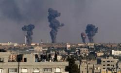 إسرائيل ترصد مكافأة لحماس مقابل حيادها في التصعيد بغزة