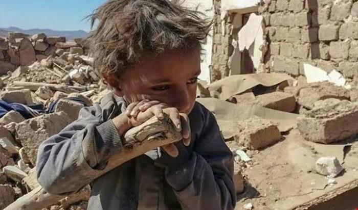 الربيعي: خيار السلام في اليمن هو البديل الشامل لحالة الصراعات والانكسارات المتكررة