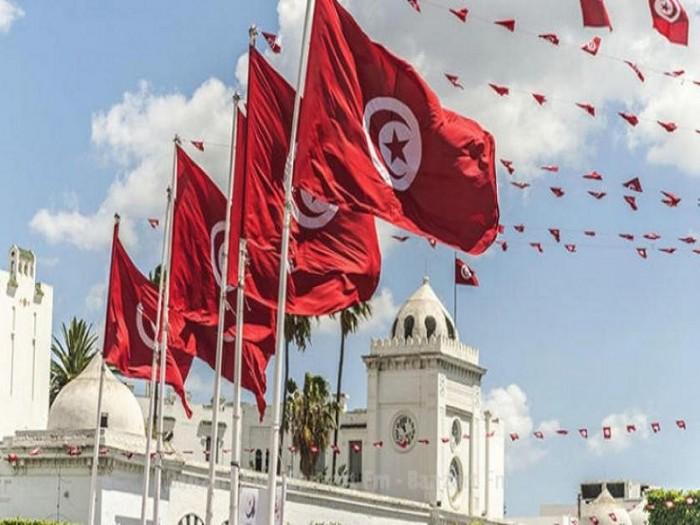 الإحصاء التونسي يؤكد تراجع النمو الاقتصادي بالبلاد بنحو 1 %