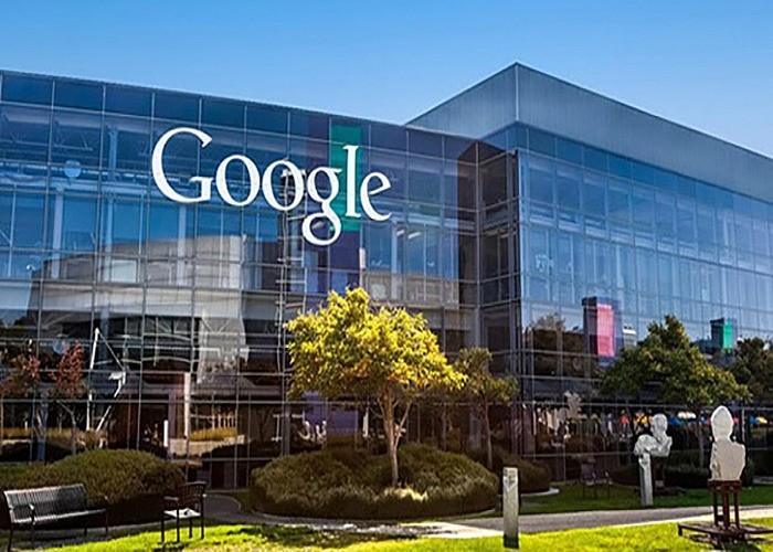 جوجل تجري تغييرات لحماية خصوصية المستخدمين من الإعلانات
