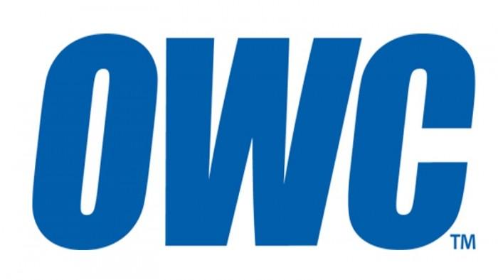 شركة OWC تطرح قاعدة إرساء Thunderbolt 3 Pro Dock للحواسيب