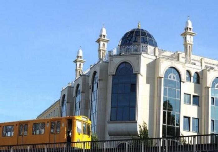 ألمانيا تعتزم دعم المساجد فى البلاد بقيمة 7 ملايين يورو