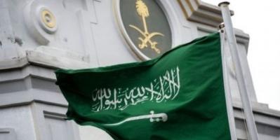 الديوان الملكى السعودي يعلن وفاة الأمير تركى بن عبدالله بن سعود بن ناصر بن فرحان آل سعود