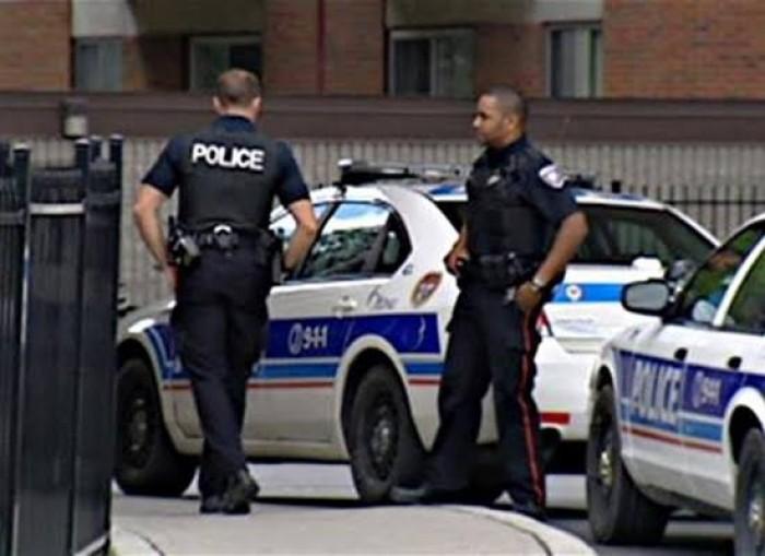 الشرطة الكندية تصادر مخدرات بقيمة 15 مليون دولار