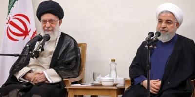 سياسي سعودي يتسائل: هل تستمر انتفاضة الشعب الإيراني ضد الملالي؟