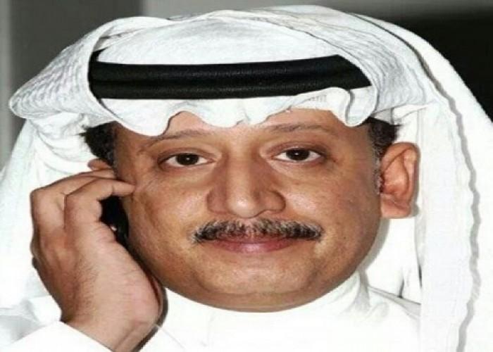 إعلامي سعودي: دولة الجنوب قادمة لا محالة
