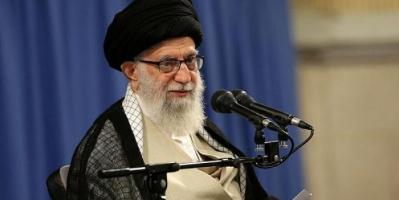 خبير عراقي يُطالب اليمنيين والسوريين بالانتفاضة ضد إيران