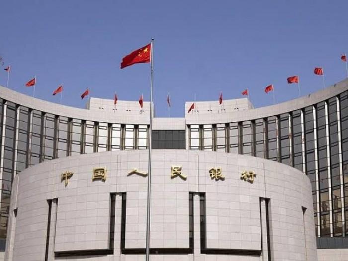 المركزي الصيني يعلن تطبيق سياسات جديدة للحد من التضخم