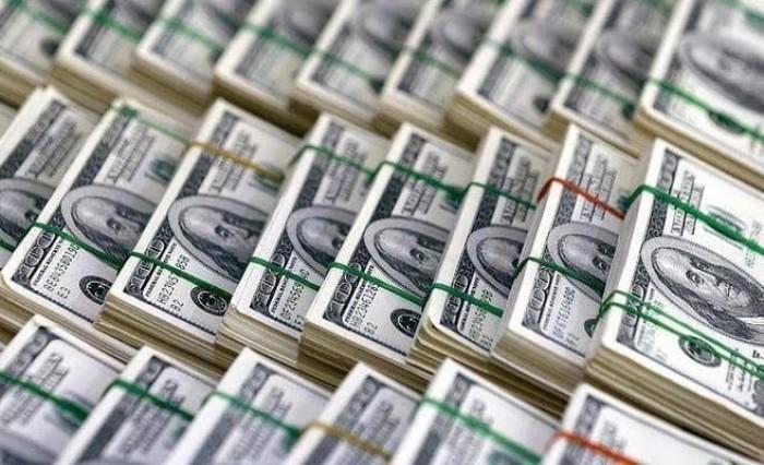 الدين العالمي يختتم 2019 عند مستوى 255 تريليون دولار
