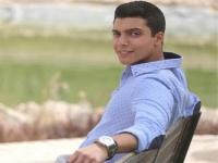 ديسمبر.. خالد منيب يحيي أولى حفلاته بالإسكندرية