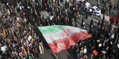 بسبب الاحتجاجات.. كبرى شركات المحمول في إيران تقطع شبكاتها