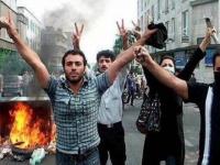 """هاشتاج """"إيران"""" يتصدر تويتر بـ 119 ألف تغريدة"""
