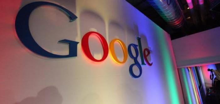"""القضاء البريطاني يعاقب سائق أجرة بسبب """"غوغل"""""""